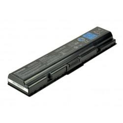 Toshiba PA3534U-1BRS baterie pro notebooky Satellite, 10,8V, 4000 mAh