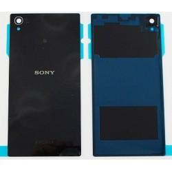 Zadní kryt baterie Sony Xperia Z2 - černý