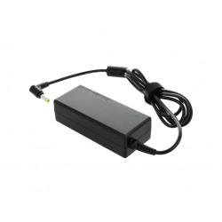 Napájecí adaptér / zdroj pro notebook Asus, Lenovo, Msi, Toshiba 19V 3.42A (5.5 x 2.5)