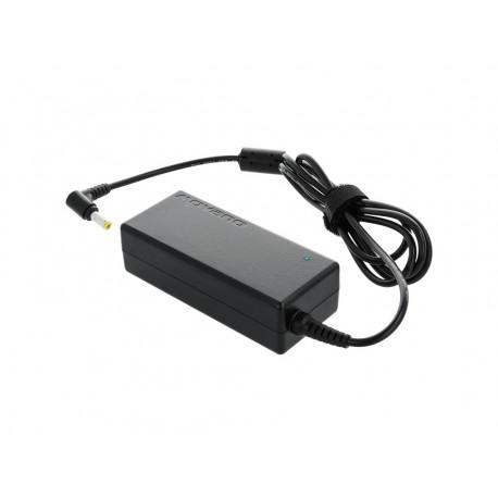 Asus, Lenovo, Msi, Toshiba 19V 3.42A (5.5 x 2.5) Power Adapter