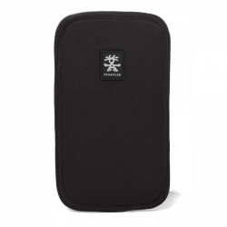 Crumpler BLIPH6-001 Base Layer iPhone 6 - black case