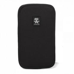 Crumpler BLIPH6-001 Base Layer iPhone 6 - černé pouzdro