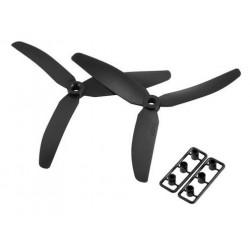 Vrtule pro Mini 250 2ks