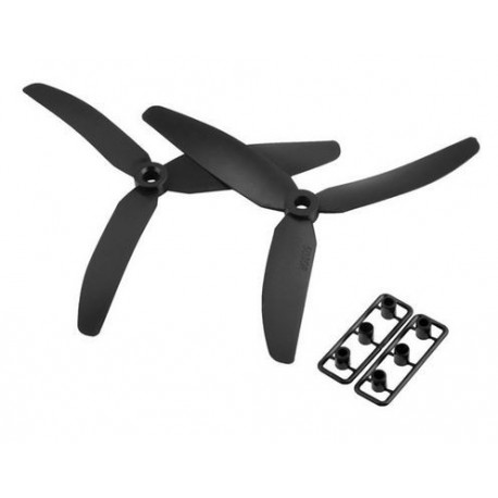 Propeller for Mini 250 2pcs