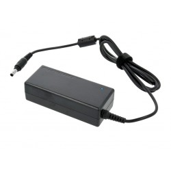 Napájací adaptér / zdroj pre notebook Samsung 19V 3.16A (5.5 x 3.0 PIN)