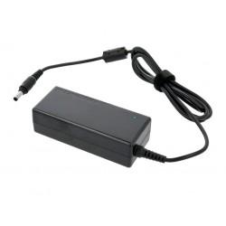 Napájecí adaptér / zdroj pro notebook Samsung 19V 3.16A (5.5 x 3.0 PIN)