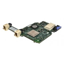 Lenovo 00Y3270 - IBM Ethernet / 8Gb FC Network Card for BladeCenter