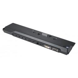 Fujitsu Port Replicator for LifeBook E7x3