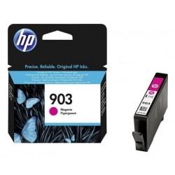 HP 903 Magenta (T6L91AE) - Original Cartridge