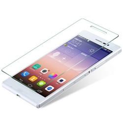 Ochranné tvrzené krycí sklo pro Huawei Ascend P7