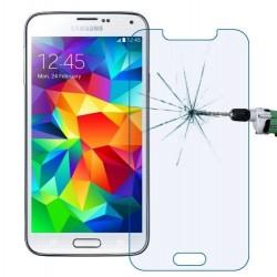 Ochranné tvrdené krycie sklo pre Samsung Galaxy S5 i9600