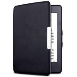 Puzdro na čítačku kníh Kindle 7. generácie 2016 - čierna