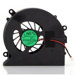 Ventilátor pro HP Pavilion DV7 DV7-1000 DV7-2000 Sps-480481-001