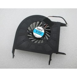 Fan for HP DV7-2000 DV7-2100 DV7-3000 DV7-3085 DV7-3100 DV7-3820E