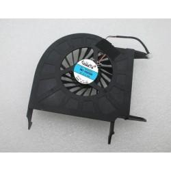 Ventilátor pro HP DV7-2000 DV7-2100 DV7-3000 DV7-3085 DV7-3100 DV7-3820E