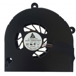Fan for Acer TM5740G 5740G 5741G 5742G 5251 5551 5552G 5253G