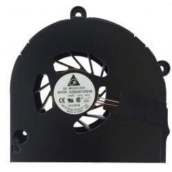 Ventilátor pro Acer TM5740G 5740G 5741G 5742G 5251 5551 5552G 5253G