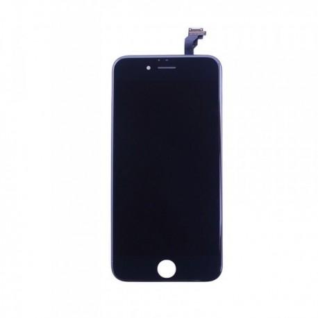 Apple iPhone 6 - LCD displej + dotyková vrstva, dotykové sklo, dotyková deska + flex + sada nářadí