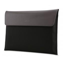Acer Protective Sleeve pro Switch 10 - černé pouzdro