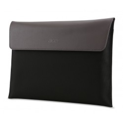 Ochranná objímka Acer pre spínač 10 - čierne puzdro