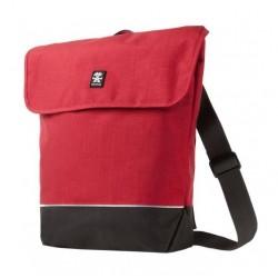 Crumpler Proper Roady Sling M (PRYS-M-002) - červená taška