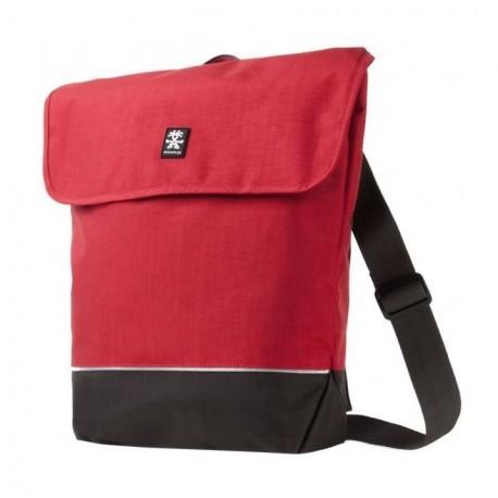 Crumpler Proper Roady Sling M (PRYS-M-002) - red bag
