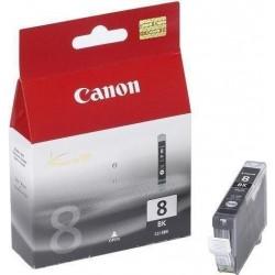 Canon CLI-8BK - Original Cartridge