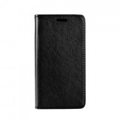 Apple iPhone 5 5S - black case