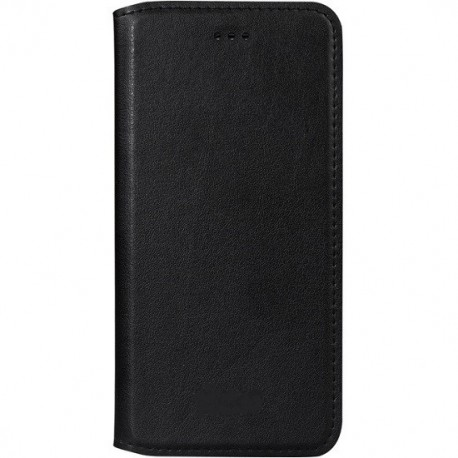 "Apple iPhone 6 (5,5"") - black case"
