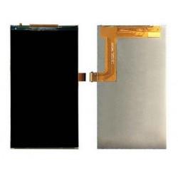 Lenovo A2010 - LCD displej