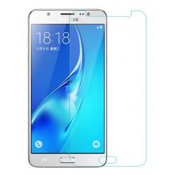 Ochranné tvrzené krycí sklo pro Samsung Galaxy J320 J3 2016