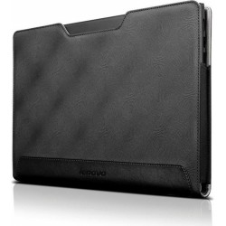 Lenovo Yoga 300-11 GX40H71969 Slot-in Sleeve - Notebook case