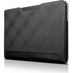 Lenovo Yoga 300-11 GX40H71969 Slot-in sleeve - Puzdro na notebook
