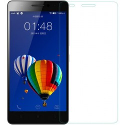 Protective hardened cover for Lenovo A7000