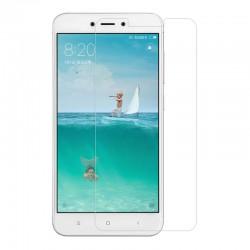 Ochranné tvrzené krycí sklo pro Xiaomi RedMi 4X