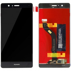 Huawei Ascend P9 Lite VNS-L21 VNS-DL00 VNS-L23 - Dotyková vrstva + LCD displej