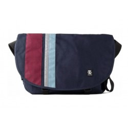 Crumpler Dinky Di Messenger M - DDM-M-009 - dark blue bag