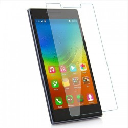 Protective hardened cover for Lenovo P70