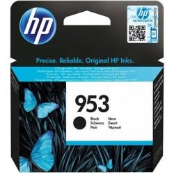 HP 953 (L0S58A) - oryginalny wkład