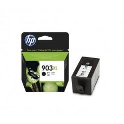 HP 903XL czarny (T6M15AE) - oryginalny wkład