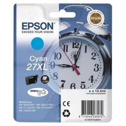 EPSON T2712 - Oryginalny wkład