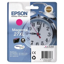 EPSON T2713 - Original Cartridge