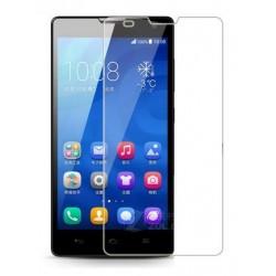 Ochranné tvrzené krycí sklo pro Huawei Honor Holly 3C Hol-U19