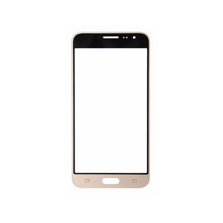 Samsung Galaxy J320 J320 J320 J320 J320P J320P - Gold touch pad, touch glass, touch panel