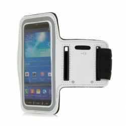 Universal sports case for handsets for 6x12cm phones