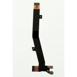 Flex Cable for Lenovo P70 P70-t P70t