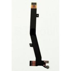 Flex kabel s mikrofonem pro Lenovo P70 P70-t P70t