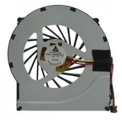 Ventilátor pre HP Pavilion DV6 DV6-3000 3018TX 3152TX DV7 DV7-4000