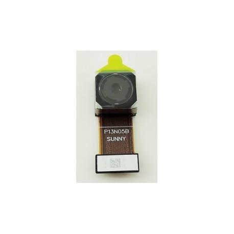 Rear Camera for Huawei P9 Lite