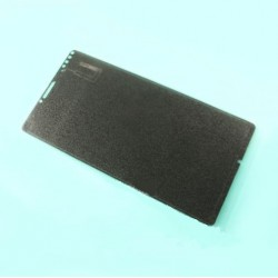 Adhesive tape underneath the touch pad of the Nokia Lumia 1520 N1520